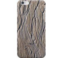 Etchings iPhone Case/Skin