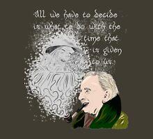 Tolkien  Unisex T-Shirt