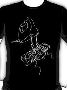The Mix T-Shirt