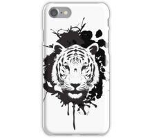 Tiger Bustin' Out - Ooh Yeah ! iPhone Case/Skin