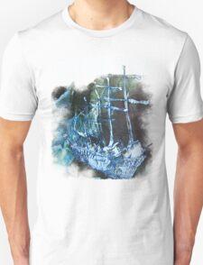 Sir Lord Baltimore shirt! T-Shirt