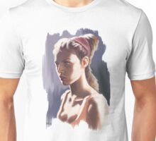 Her Radiance Unisex T-Shirt