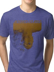 Altered states shirt! Tri-blend T-Shirt