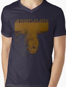 Altered states shirt! Mens V-Neck T-Shirt
