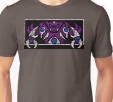 Boss Battle Unisex T-Shirt