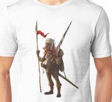 Orc Scout Unisex T-Shirt