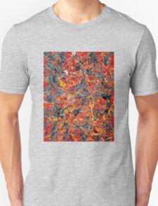 Comic Book Weekend Unisex T-Shirt