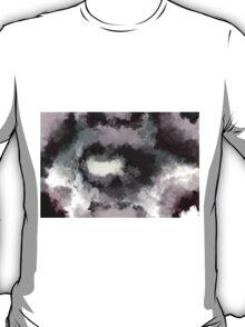 Misty Clouds T-Shirt