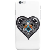Eyes To My Soul iPhone Case/Skin