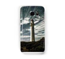 Split Point Lighthouse, Victoria, Australia Samsung Galaxy Case/Skin