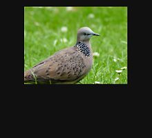 Malay Spotted Dove - NZ Unisex T-Shirt