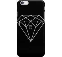 fuck iPhone Case/Skin