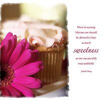 Sweetness by blackjack