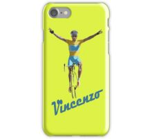 Vincenzo iPhone Case/Skin