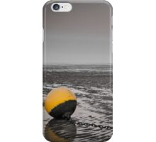 Buoy iPhone Case/Skin