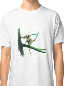 Little Darwin Classic T-Shirt
