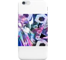 The Hyper Protector iPhone Case/Skin