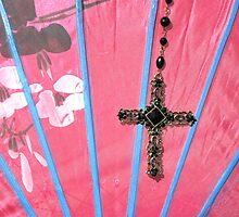 Heart felt faith by Rochelle by SacredHeart