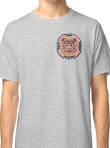 Azteca Classic T-Shirt