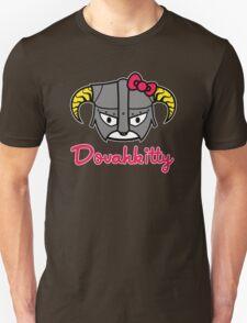 Dovahkitty T-Shirt