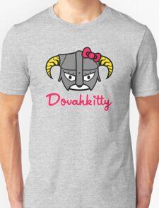 Dovahkitty Unisex T-Shirt