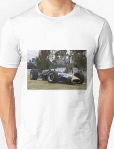 1964 Brabham BT11 T-Shirt