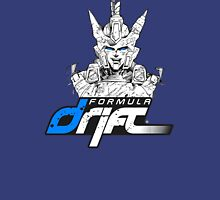 "Transformers ""Drift"" Unisex T-Shirt"