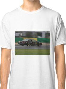 Adrian Brady BMW 635 Classic T-Shirt