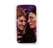 Hollstein  Samsung Galaxy Case/Skin