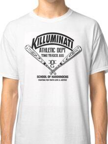 Athletic Dept Classic T-Shirt