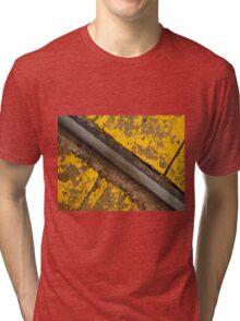 Beaconsfield Rail Tri-blend T-Shirt