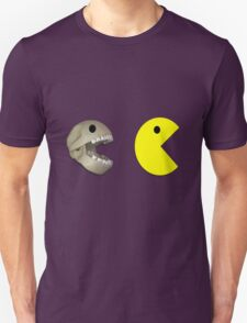Pac Evoloution T-Shirt