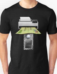 PC Pirate T-Shirt