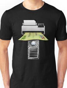 PC Pirate Unisex T-Shirt