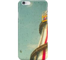 Slide iPhone Case/Skin