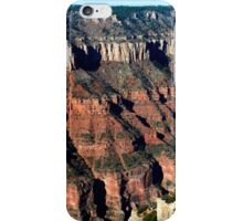 The Rocky Road East iPhone Case/Skin