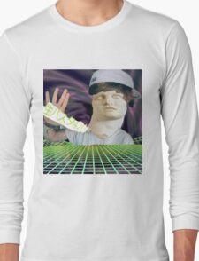 Francesco Sole Long Sleeve T-Shirt