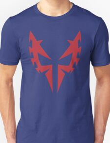 SpiderMan 2099 Unisex T-Shirt