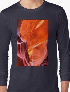 Mano a Mano Long Sleeve T-Shirt