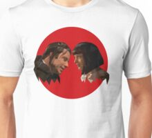 You've found somebody special Unisex T-Shirt