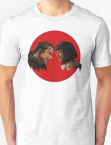 You've found somebody special T-Shirt