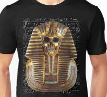 Undead Pharaoh Unisex T-Shirt