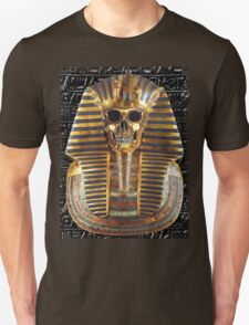 Undead Pharaoh T-Shirt