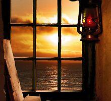 Window by Kenart