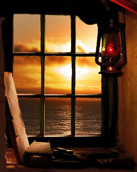 Window by Kenart