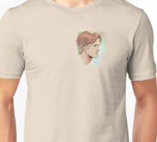Sam Heart Unisex T-Shirt