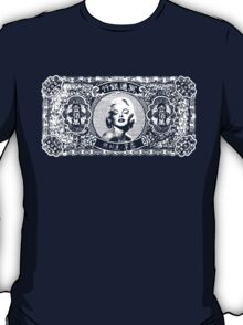 HELL MONEY T-Shirt
