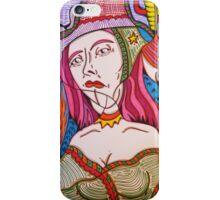 witch,s brew  iPhone Case/Skin