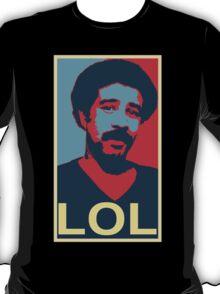 PRYOR**LAUGH OUT LOUD T-Shirt