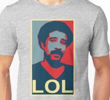 PRYOR**LAUGH OUT LOUD Unisex T-Shirt